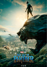 Cartel Black Panther
