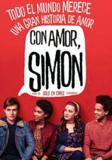 Con amor, Simón