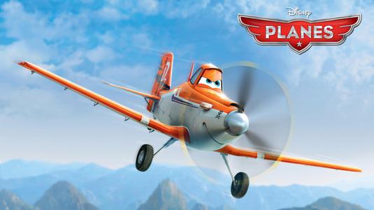 Aviones imagen 4