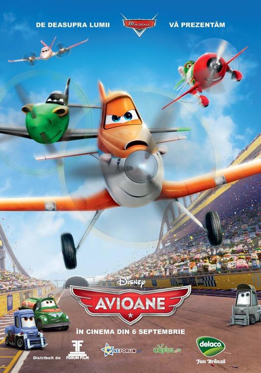 Aviones imagen 44