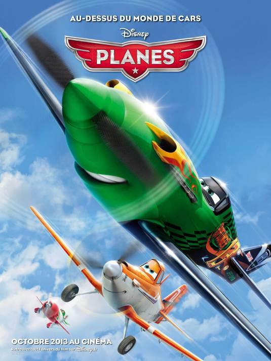 Aviones imagen 49
