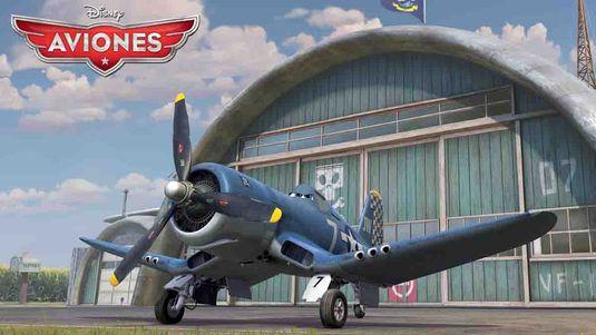 Aviones imagen 8