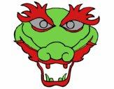 Dragón 5
