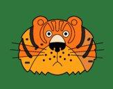 Tigre III