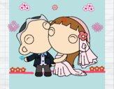 Recién casados III