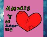 Amor IV