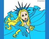 Princesa neoyorquina