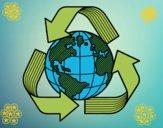Mundo Reciclaje