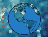 Planeta Tierra 1