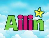 Ailin