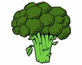 Brócoli 1