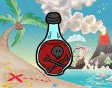 Bebida pirata