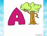Árbol 3