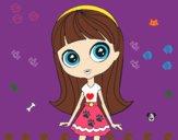 Blyte