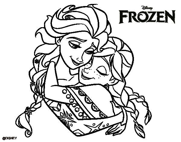 Dibujos Disney para colorear e imprimir tamaño folio   Imagui