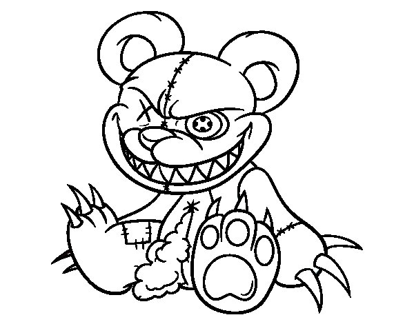 Coloring Pages Golden Freddy Plushes as well 279187853 Cnco Christopher V C3 A9lez  C2 BFenamorado De M C3 AD Cap C3 ADtulo also Five Nights At Freddys Desenhos Para Colorir Imprimir E Pintar likewise How To Draw The Puppet Easy Drawing Sheet also 7C2gmxA26qmD49cRTGOuTZup2selTMmzCAI9BtTyjV 0LoS1VApG 7Clnen8 7C4SyMZn0uQVl8vJYuloUSeuUZ 7CBIQ. on scary f naf 4 nightmare characters