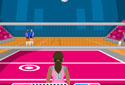 Campeonato de voleibol
