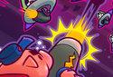 Capitán May - Ham VS los conejos invasores