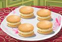 Cocina con Sara: macarones