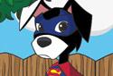 Héroe canino