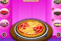 Pizza de campeonato