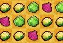 Ricas verduras