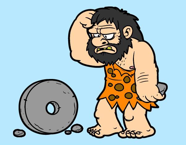 Неандертальцы картинки смешные, днем