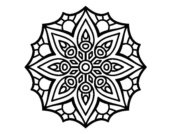 Resultado de imagen de simetrias